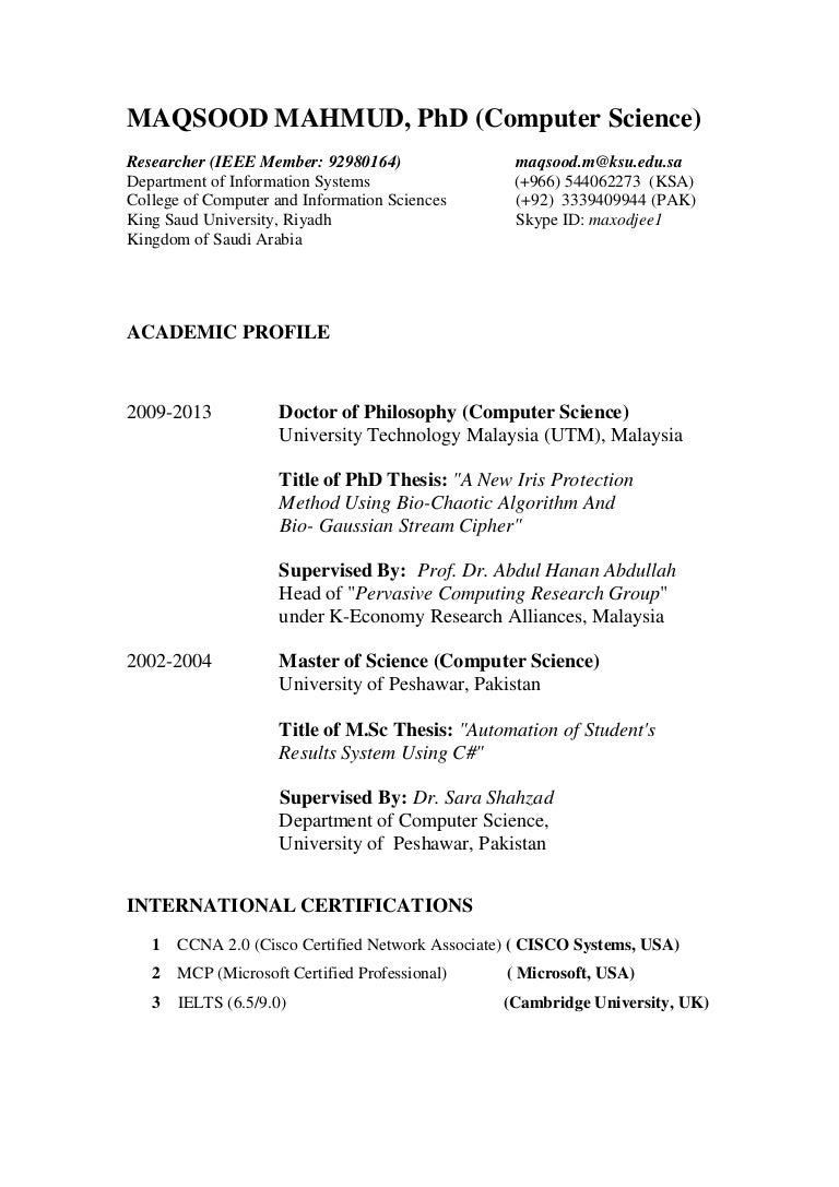 Famous Resume Toolkit Utm Contemporary - Entry Level Resume ...