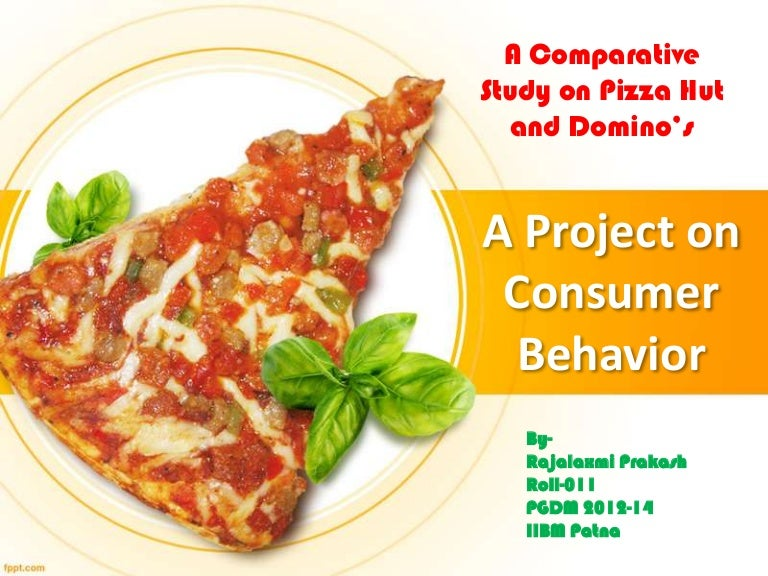 pizza hut marketing mix 4ps To identify the 4ps of marketing ece/alternates/g3l/pizza+hut+crown strategies for each of the marketing mix activities or it can face.