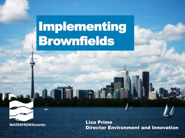Cbn sep8 brownfields workshop final