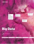 Cbnweekly big data