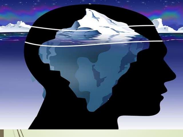 Cbt, milieu therapy, psychoanalytic theory