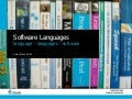 Software Languages