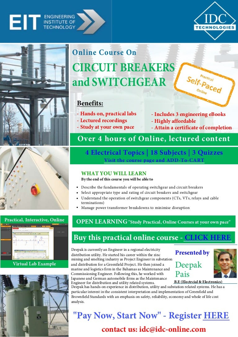 Circuit Breakers And Switchgear Relay Breaker Ppt Ccbasync 141006023526 Conversion Gate02 Thumbnail 4cb1412563157