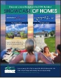 CCCIA Builders Showcase - Imperial Homes