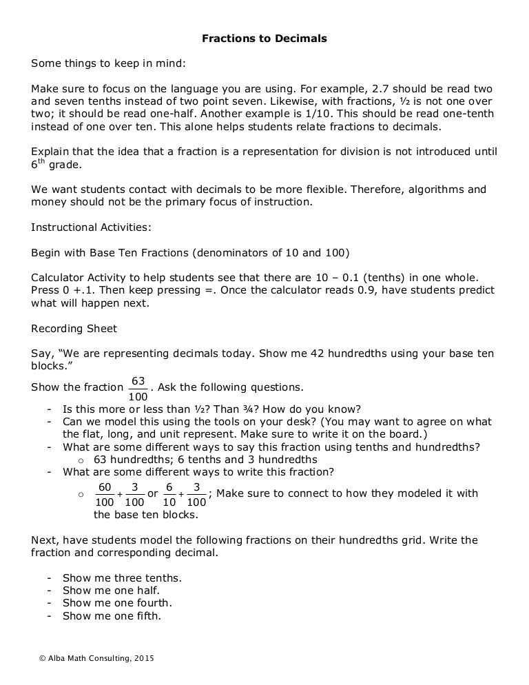fraction_decimal_all_files