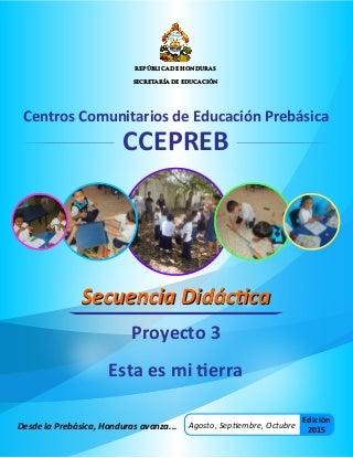 Ccepreb 3