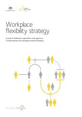 Building_a_flexibility_strategy