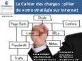 Cci Bordeaux atelier projet site web cahier des charges 18/09/2014