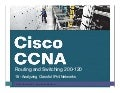 CCNA R&S-16-Analyzing Classful IPv4 Networks