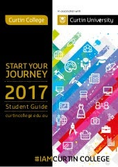 Student-Guide-Curtin-College-2017