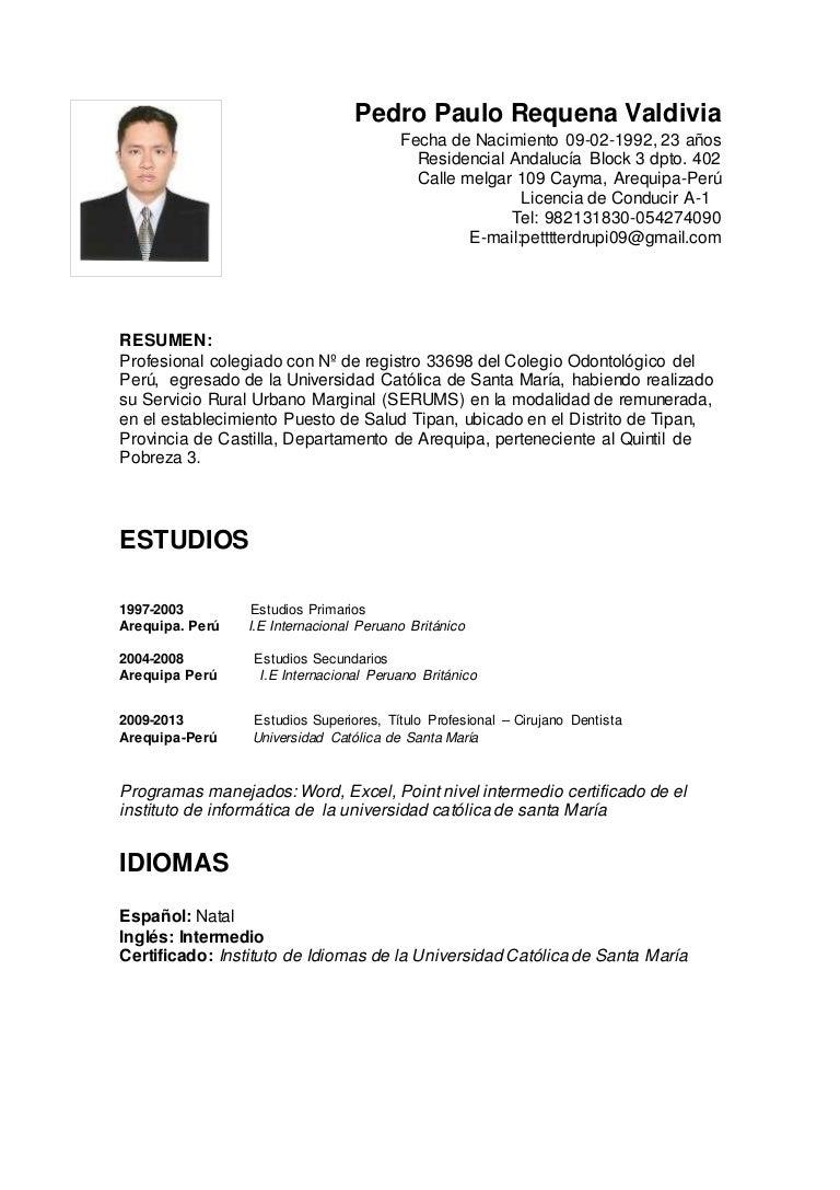 Moderno Certificado De Nacimiento Glendale Ca Embellecimiento - Cómo ...