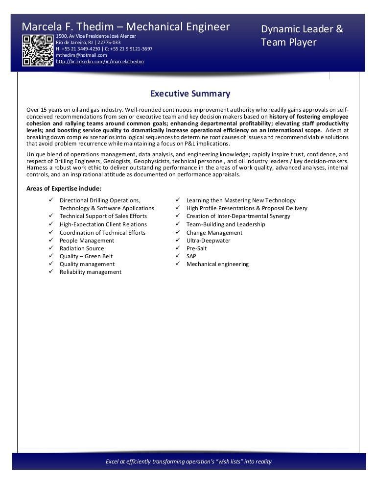 cover letter - marcela - mechanical engineer