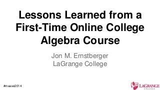 'a first course in abstract algebra' on SlideShare