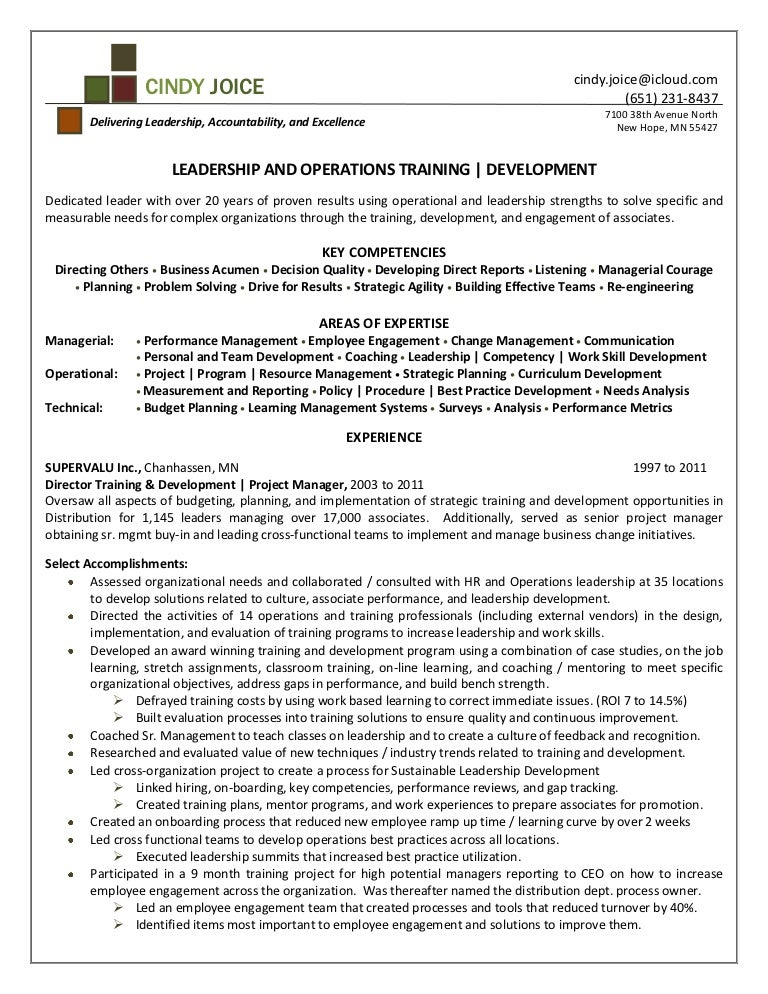 Software Development Placement Cover Letter