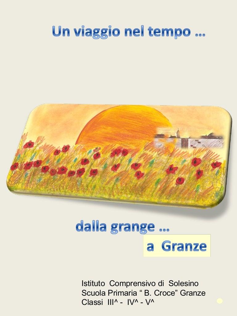 Lenzuola Di Flanella Fanno Male cd libro granze1