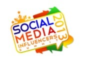 CDO Bloggers Success Story at the Social Media Influencers Summit 2013- Cebu