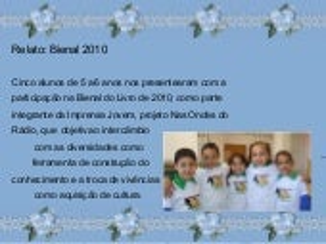 C:\Documents And Settings\D724836\Meus Documentos\Bienal Radio Tem Gato Na Tuba