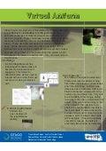 Virtual Antfarm