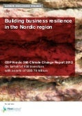 Cdp nordic-260-climate-change-report-2012
