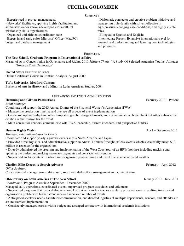 custom thesis ghostwriter for hire uk custom curriculum vitae
