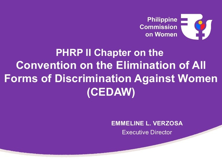 Sexual orientation discrimination meaning in tagalog