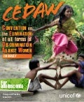 CEDAW in Brief for Adolescent (web version)