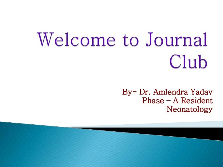 Journal presentation pronofoot35fo Image collections