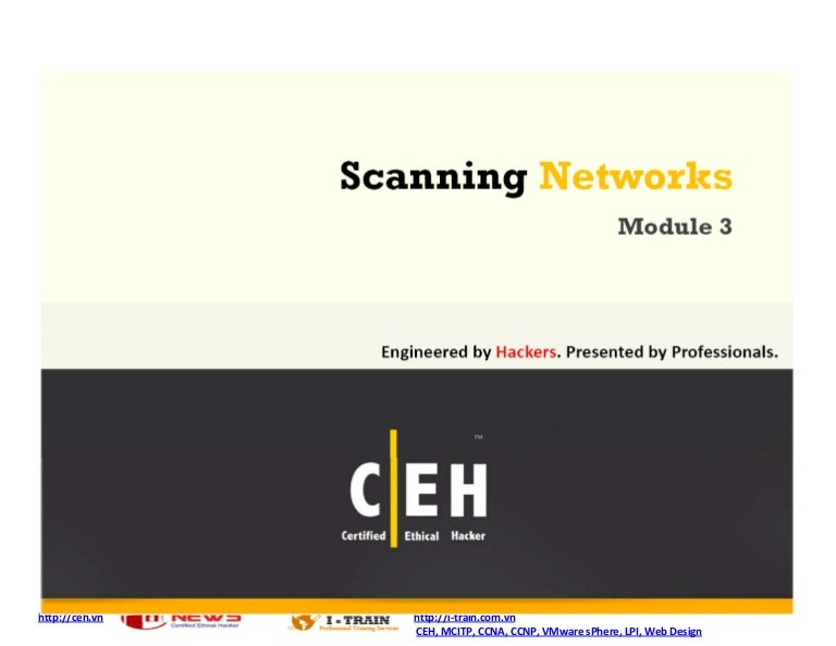 social-engineering-penetration-tester-nude-models-heroins