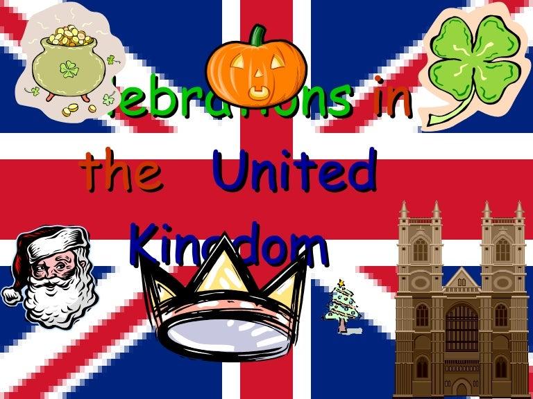 Resultado de imagen de traditional festivals uk