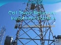 Cell Tower Return on Investment Formula