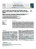 cellulosenanofibrefromenergycane 210929080655 thumbnail 2