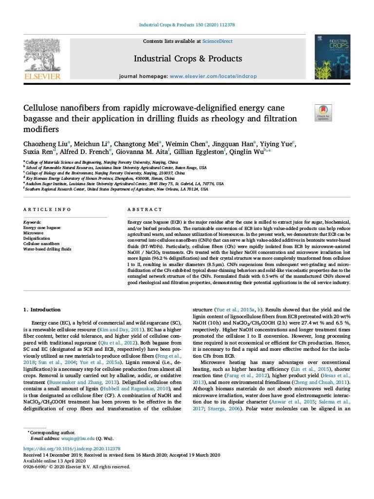 cellulosenanofibrefromenergycane 210929080655 thumbnail 4