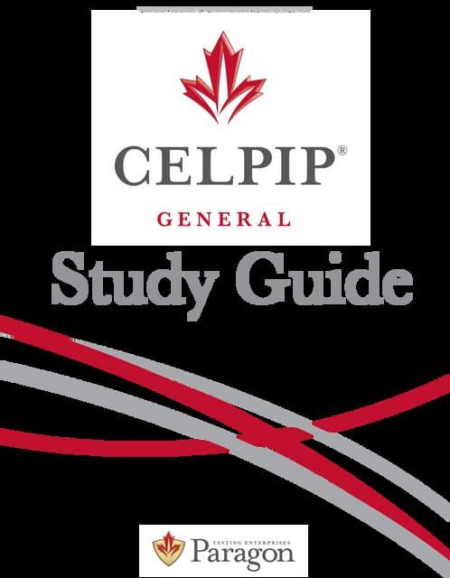 Read online test expert: writing practice for celpip(r) christien ….