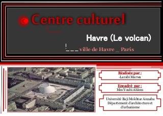 Pour Une Rencontre Sans Lendemain A Besançon