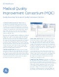 Centricity Practice Solution MQIC Info