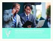 Modulo de Catalogo Virtual de Productos de Visual Sale Software