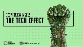 CEO Activism in 2018: The Tech Effect