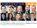 CEO World - Top CIOs To Follow (2014)