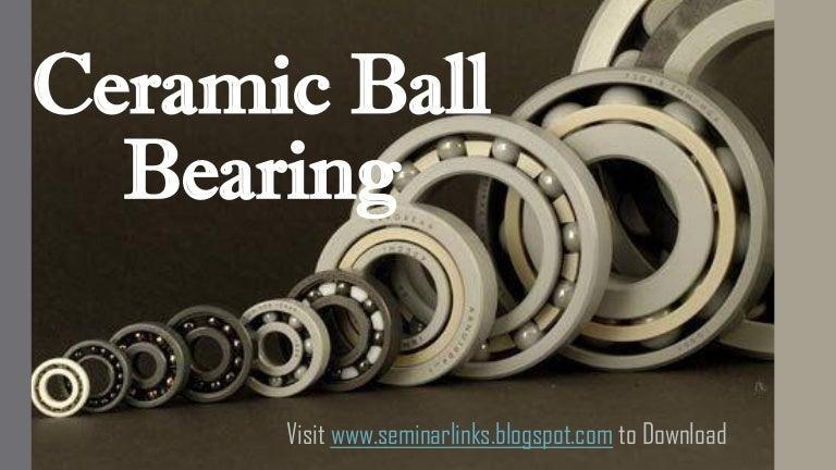ceramic ball bearings. ceramic ball bearings b