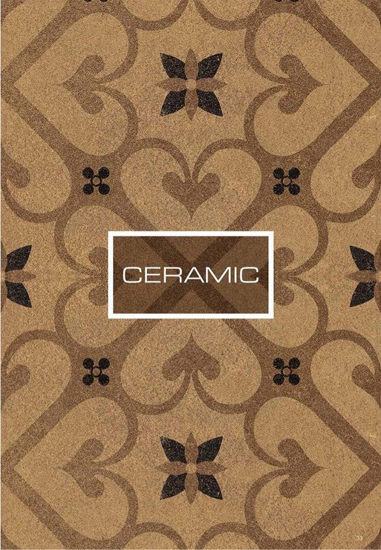 Ceramic collection nitco ceramic collection dailygadgetfo Images