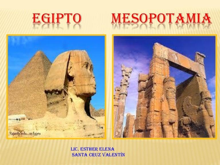 Civilizaciones del Cercano Oriente