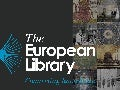 Future Directions of the European Library