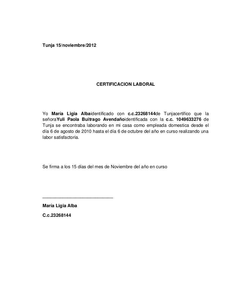carta de recomendacion laboral upload share and holidays oo
