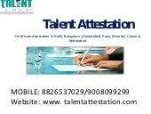 Certificate attestation-in-delhi-ahmedabad-pune-mumbai-chennai-hyderabad-bangalore-chandigarh-india