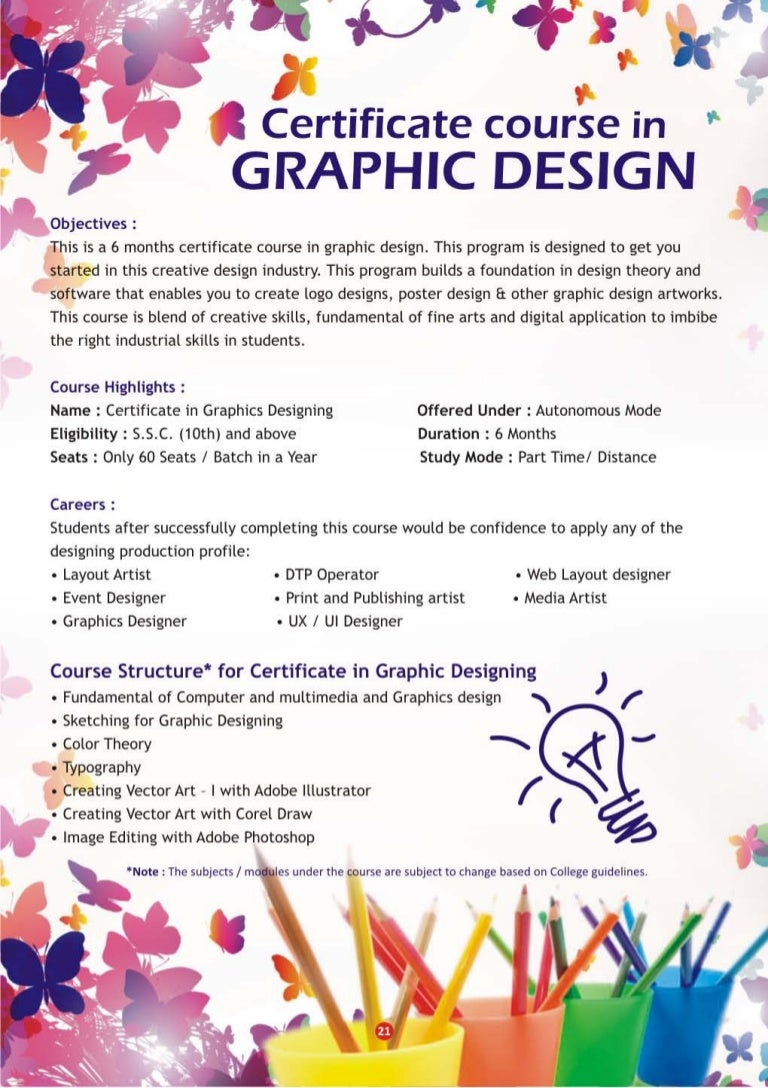 Certificatecourseingraphicdesign 140419061748 phpapp01 thumbnail 4gcb1397888434 1betcityfo Images