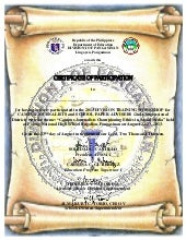 Certificates of participation to print yelopaper Choice Image