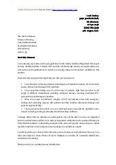 Illustration Essay - ENGL 105 (prof. Brennan) - LibGuides at ...