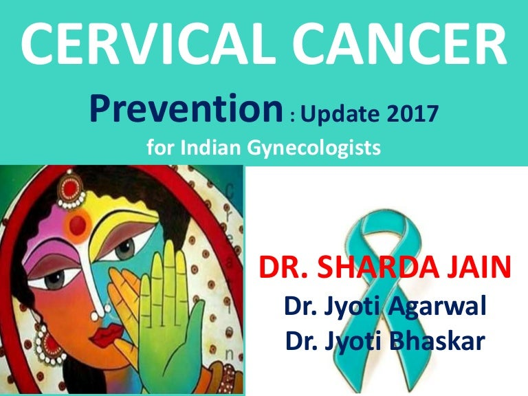 Cervical cancer | japan| pdf | ppt| case reports | symptoms.
