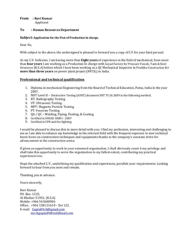 best resume writing services in atlanta ga kill Outside Magazine relevant job skills