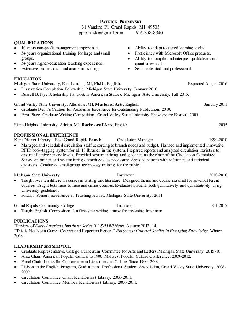 best looking resumes the best looking resumes youu ve most popular resume format most effective resume